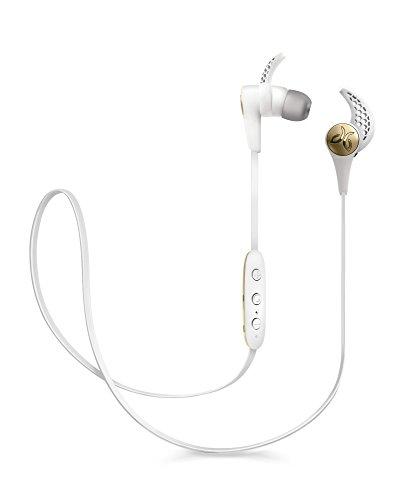 Jaybird X3 in-Ear Wireless Bluetooth Sports Headphones – Sweat-Proof...