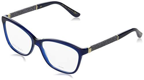 Gafas graduadas Jimmy Choo 105