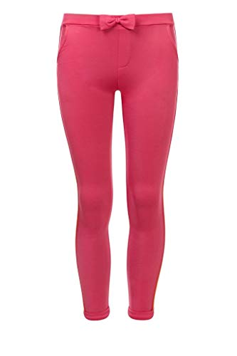 Looxs Revolution - Meisjes Broek - Kleur Roze