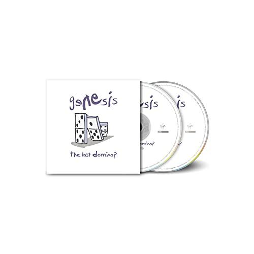 ザ・ラスト・ドミノ? - ザ・ヒッツ(SHM-CD)