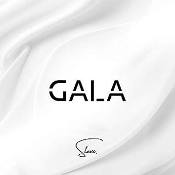 GALA (Freestyle dedicado)