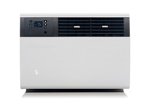 Friedrich Kühl Series SQ06N10C Room Air Conditioner, 5,800 BTU, 115v, Energy Star