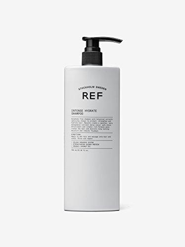 Reference Of Sweden REF 543 Moisture Shampoo -...