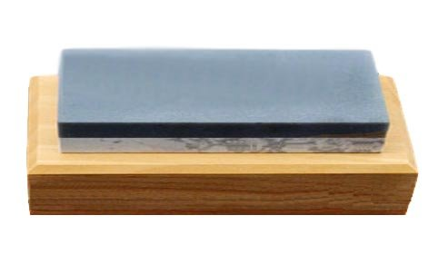 Arkansas Combination Sharpening Stone -Soft/Surgical - 3 x 8 x 1