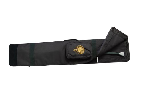 CAS Hanwei Large Sword Case