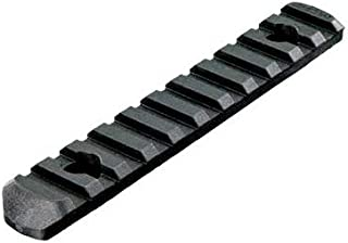 5 inch m lok handguard