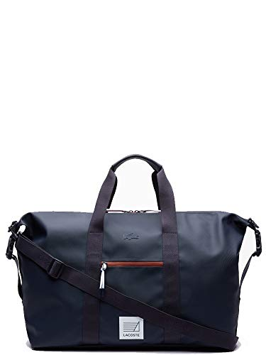 LACOSTE - - - NH2856CF