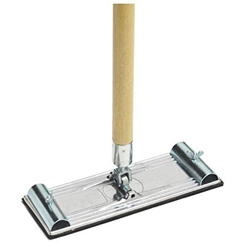 Drywall & Plastering Pole Sander Handle
