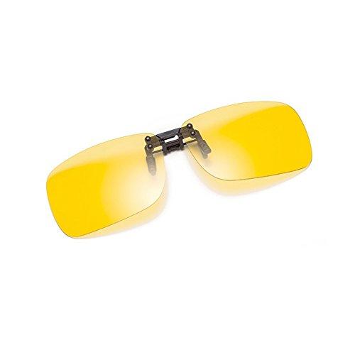 Gafas Protectoras Con Leds marca Cyxus