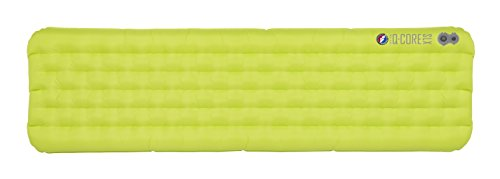 Big Agnes Q Core SLX Ultralight Sleeping Pad