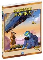 Sherlock Holmes Vol 2 (Découverte)