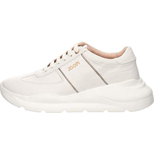 Joop! 4140004947 Damen Sneakers, EU 36