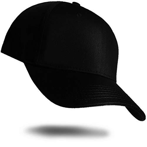 SAV ILE MAN キャップ メンズ 無地帽子 ぼうし cap コットン 100% ランニング スポーツ 野球帽 大きいサイ...