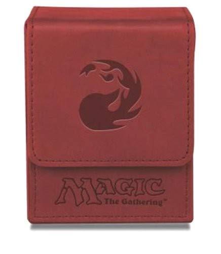 Ultra Pro - Caja para Cartas coleccionables Magic The Gathering Magic: The Gathering (86109) (versión en alemán): Amazon.es: Juguetes y juegos