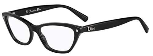 Montatura Occhiali Vista Donna Christian Dior CD3225 29A 53/16