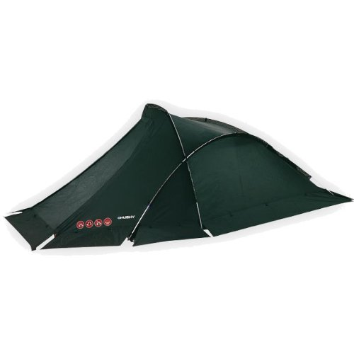Tente 2 Personnes FLAME 2 de Husky