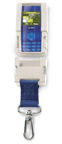 Xelibri 5 ultrablue Handy