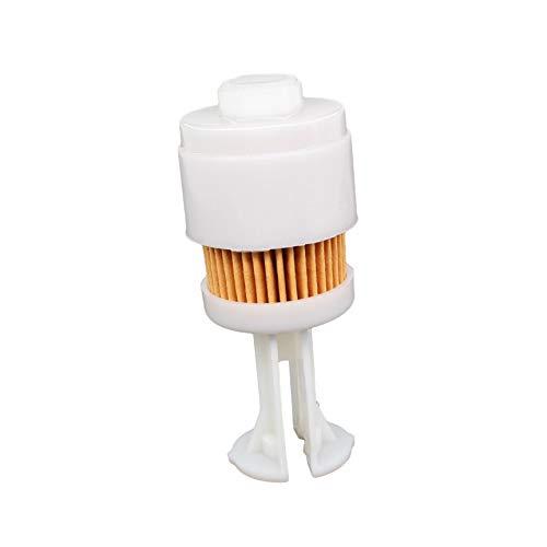 AISEN Filtre à carburant pour 2.5/150-250 Hp 65L-24563-00-00 WSM 600-290 18-7936