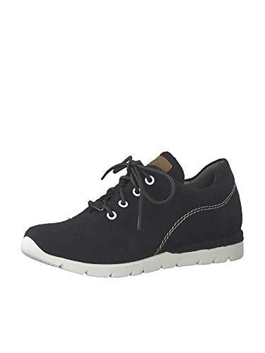 Jana Damen 8-8-23605-33 206 Merino Relax, Removable Sock, Soft Flex, Merino Wool