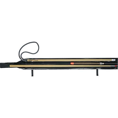 JBL 6'8' Breakdown Polespear (2D80)