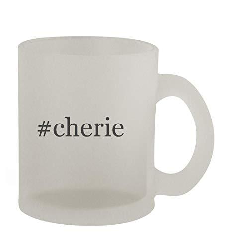 mon cherie chocolates - 8