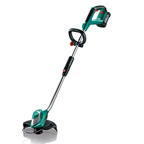 Bosch Advanced Grass Cut 36 Cordless Strimmer