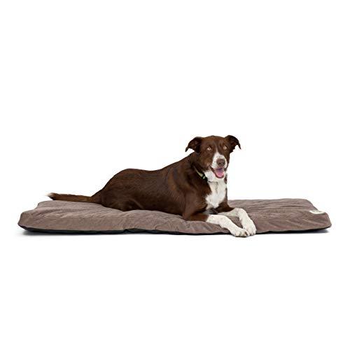 UNDERDOG Pet Beds (Extra Large, Fathom)