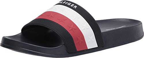 La mejor comparación de Hilfiger Woman - los más vendidos. 4