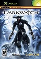 Darkwatch / Game