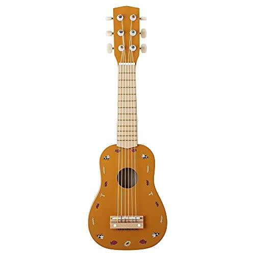 Bloomingville Kinder Gitarre Abbe,...