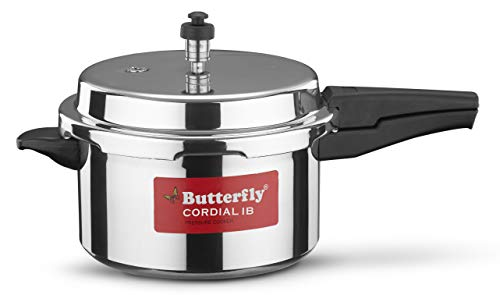 Best induction pressure cooker