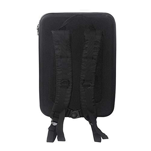 ZXJUAN Drone Protection Voor DJI Ronin-S Accommodated Handbagage Rugzak Draaghoofd Bescherming Stabilisator Rugzak