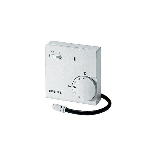 Eberle FR-E52531 Vloerverwarmingsregelaar