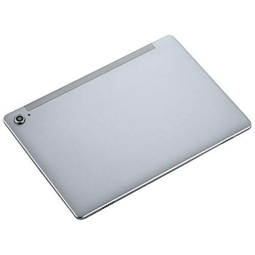 Computer tablet da 10,1 pollici Ten-core 4G Full Netcom Android Learning Machine Game, CPU 8-core, 3 GB di RAM, 64 GB di memoria, Fotocamera posteriore da 8 MP, Fotocamera frontale da 5 MP, Bluetoot