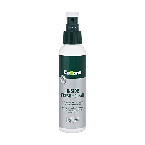 Collonil Inside Fresh & Clean 150 ml Schuh Deodorant Und Reinigung