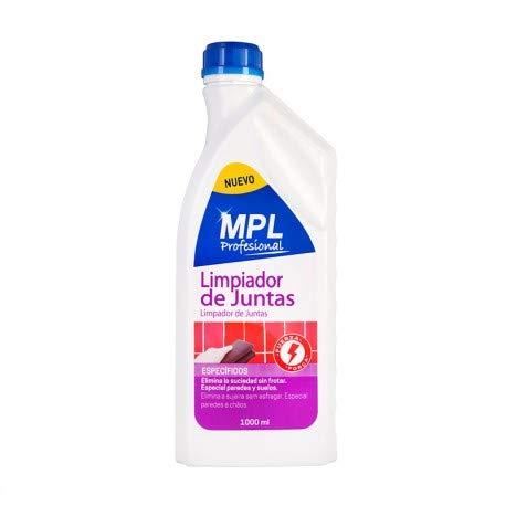 LIMPIADOR DE JUNTAS 1L