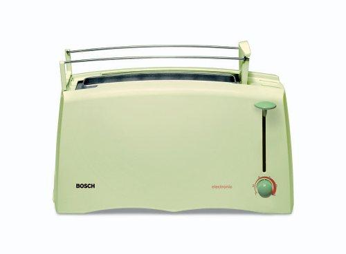 Bosch TAT1204 Langschlitz-Toaster