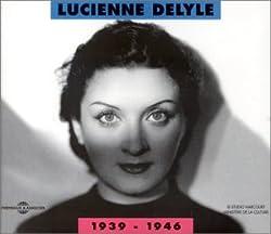 Anthologie 1939-1946