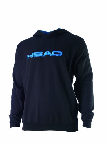 HEAD Byron Junior Hoody FS13 Gr. 128