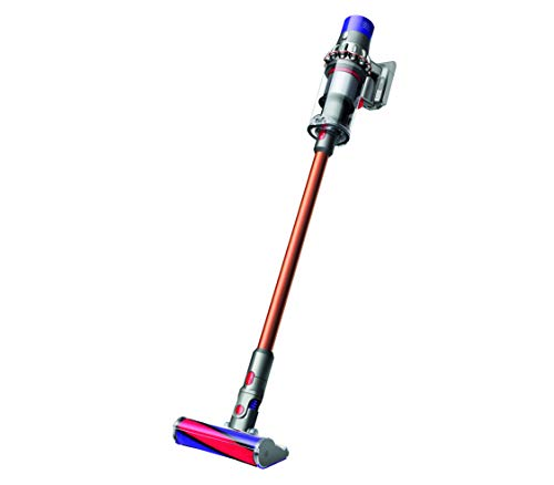Dyson V10 Absolute Lightweight Cordless Vacuum Cleaner
