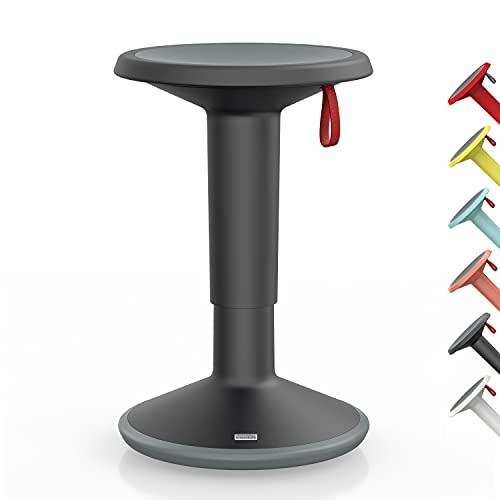 Interstuhl UPis1 – ergonomischer...