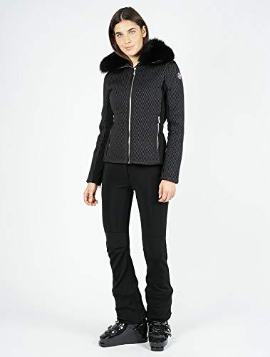 Montana 2 jacket W