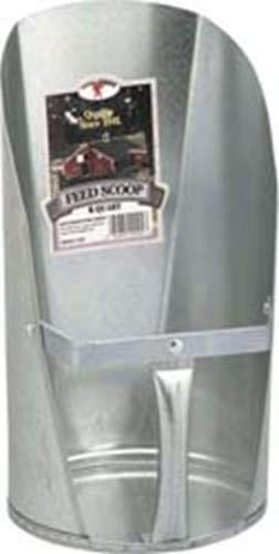 Miller Scoop galvanis- RSS 6 pintes - 9206/FSG6