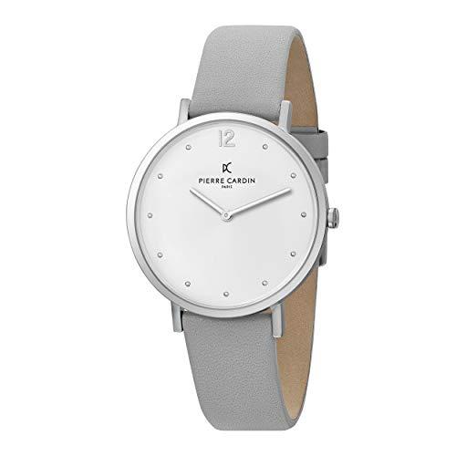 Pierre Cardin Reloj. CBV.1005