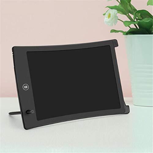 tablet escritura de la marca BABIFIS