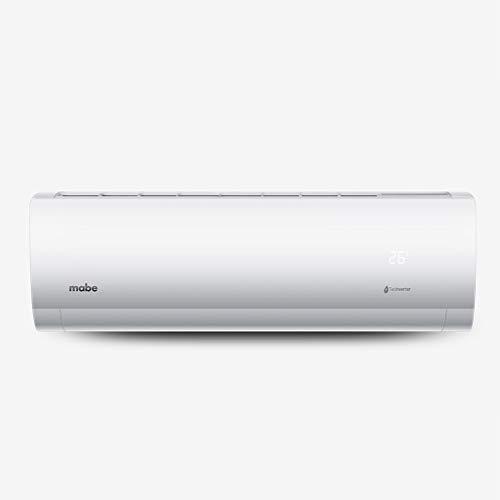 La Mejor Lista de Aire Acondicionado Inverter 12000 Btu de esta semana. 4