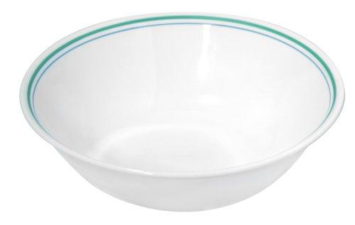 CORELLE livingware 1quart serving bowl country cottage, 1
