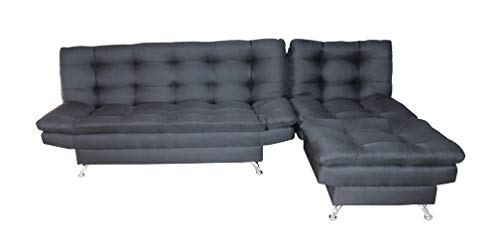 Sofa Cama Df marca NORVAL