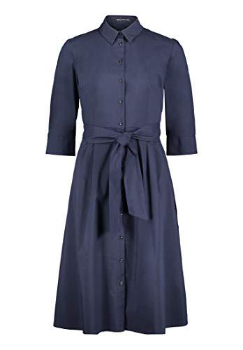 Betty Barclay Hemdblusenkleid dunkelblau, 44