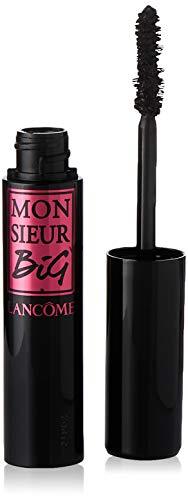 Lancôme Monsieur Big Mascara 01-Black - 10 ml